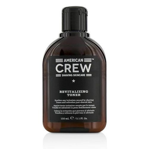 American Crew Revitalizing Toner - 150ml