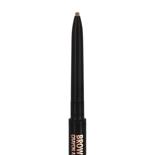 Anastasia Beverly Hills Brow Wiz Eyebrow Pencil 0.085g - Blonde