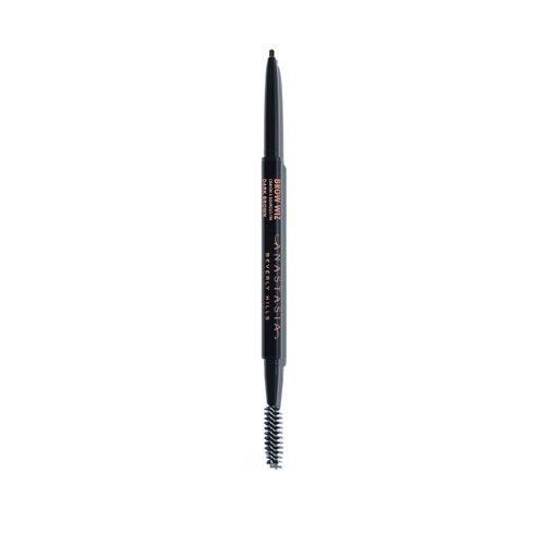 Anastasia Beverly Hills Brow Wiz Eyebrow Pencil 0.085g - Dark Brown
