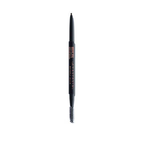 Anastasia Beverly Hills Brow Wiz Eyebrow Pencil 0.085g - Medium Brown