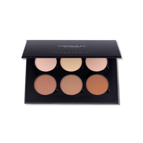 Anastasia Beverly Hills Contour Kit 18g - Light to Medium