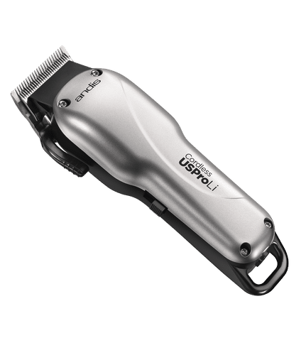 Andis Cordless Uspro Li Adjustable Blade Clipper