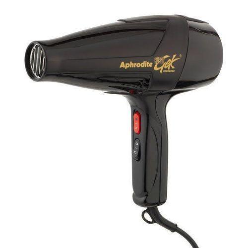 Aphrodite Super Turbo 3000 Professional Hair Dryer