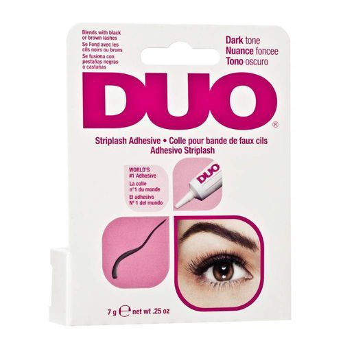 Ardell Duo Eyelash Adhesive Dark 0.25oz