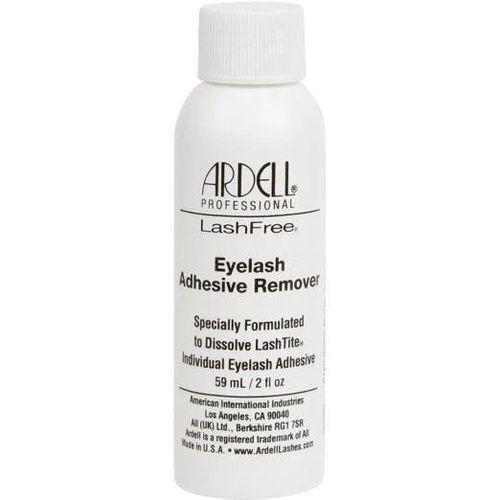 Ardell Lashfree Eyelash Adhesive Remover - 2oz