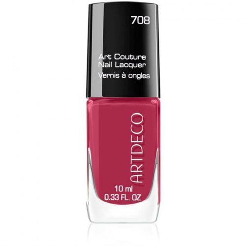 ARTDECO Art Couture Nail Lacquer 10ml - 708 Blooming Day