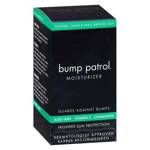 Bump Patrol Moisturizer - 1.67oz