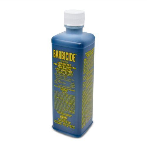 Barbicide Concentrate - 16oz