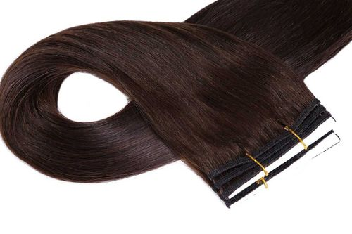 """Beauty Works Celebrity Choice Weft Hair Extensions - La Blonde,20"""""""