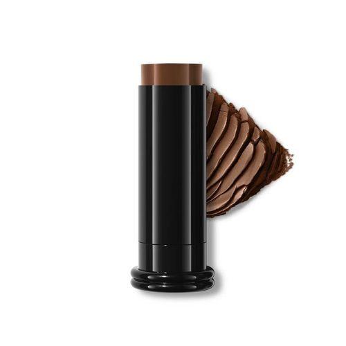 Black Opal Stick Foundation - Amber