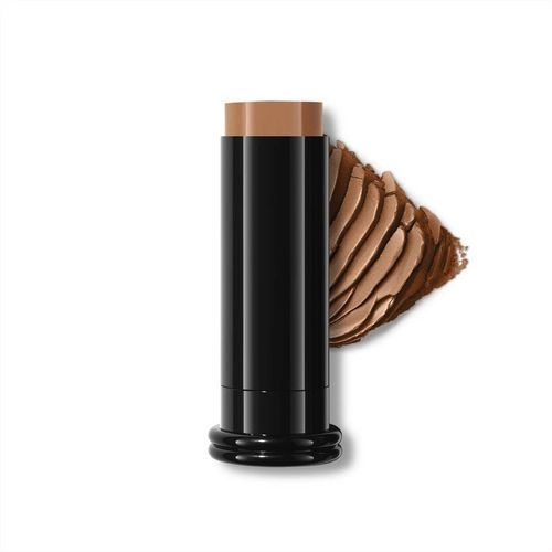 Black Opal Stick Foundation - Rich Caramel