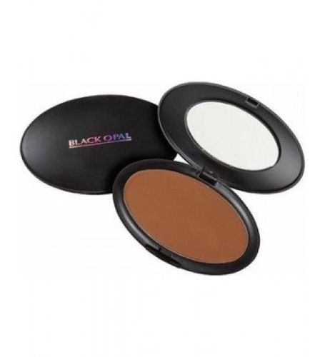 Black Opal True Color Creme To Powder Foundation - Au Chocolat
