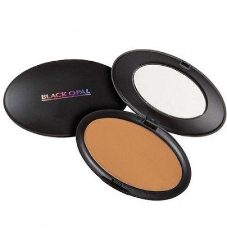 Black Opal True Color Creme To Powder Foundation - Nutmeg