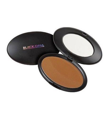 Black Opal True Color Creme To Powder Foundation - Truly Topaz
