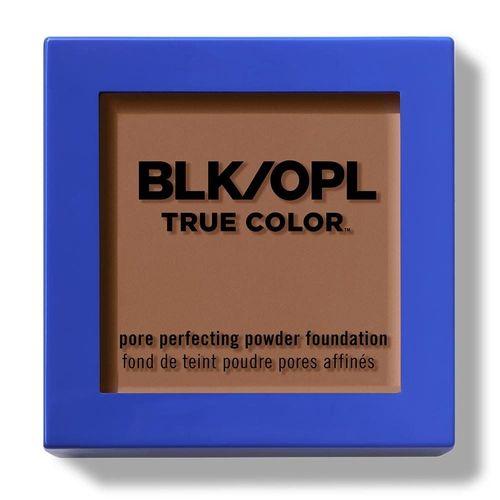 Black Opal True Color Perfecting Powder Makeup - Heavenly Honey