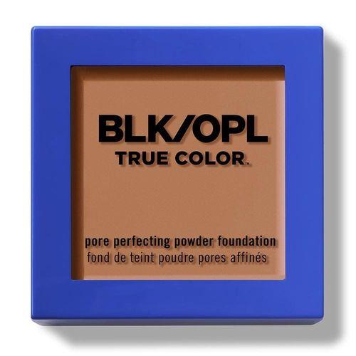 Black Opal True Color Perfecting Powder Makeup - Truly Topaz