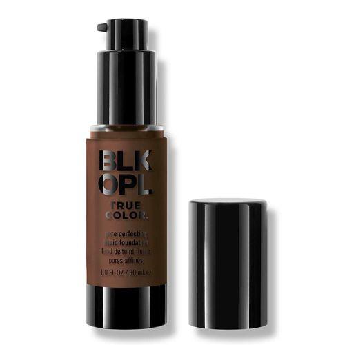 Black Opal True Color Pore Perfecting Liquid Foundation - Beautiful Bronze