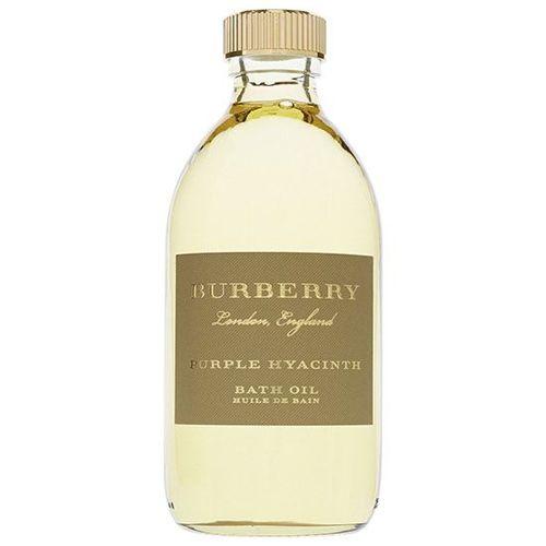Burberry Purple Hyacinth Bath Oil 300ml