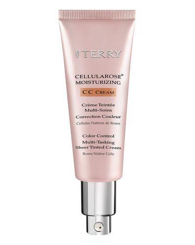 BY TERRY Cellularose Moisturizing CC Cream 30ml - 4 Tan