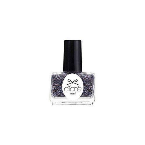 Ciaté Caviar Manicure Nail Topper 5ml - Dawn Till Dusk