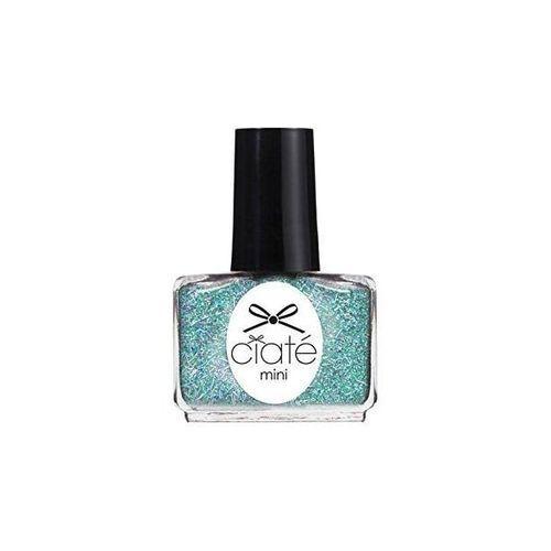 Ciaté Glitter Manicure Nail Topper 5g - Gleam Dream