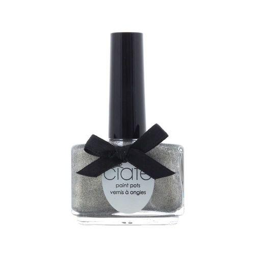 Ciaté The Paint Pot Nail Polish 13.5ml - Glametal
