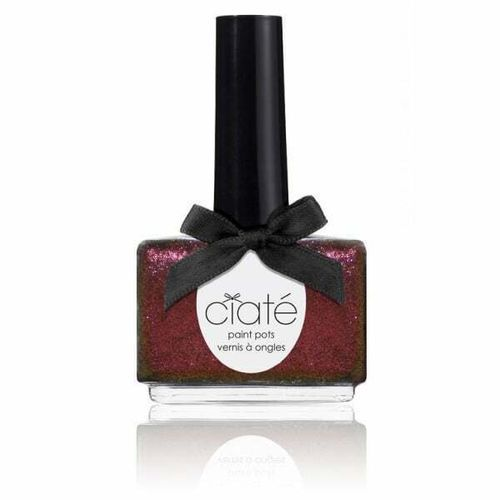 Ciaté The Paint Pot Nail Polish 13.5ml - Heirloom (Double Chrome)