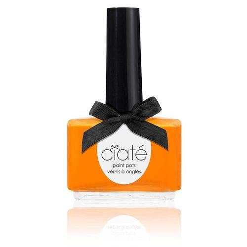 Ciaté The Paint Pot Nail Polish 13.5ml - Mango Martini