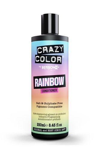 Crazy Color Rainbow Care Conditioner 250ml
