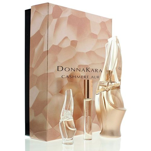 DKNY Cashmere Aura Gift Set