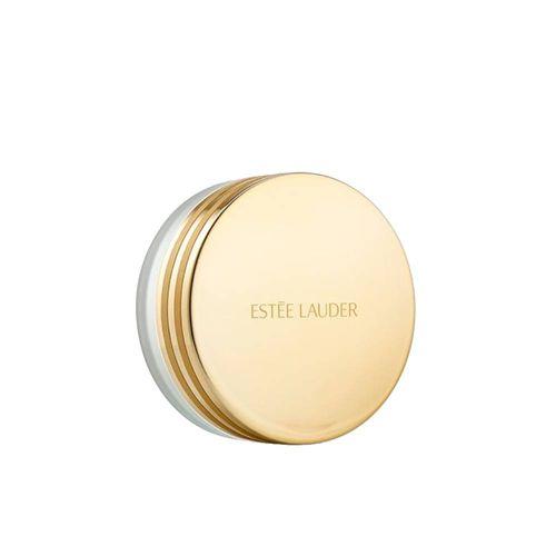 Estée Lauder Advanced Night Micro Cleansing Balm 70ml