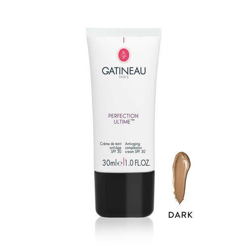 Gatineau Perfection Ultime Anti-Ageing Complexion Cream SPF30 30ml - Dark