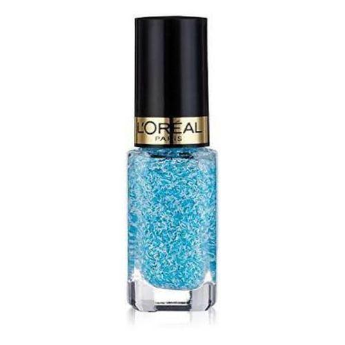 L'Oréal Color Riche Top Coat 5ml - 919 Grace Tweed
