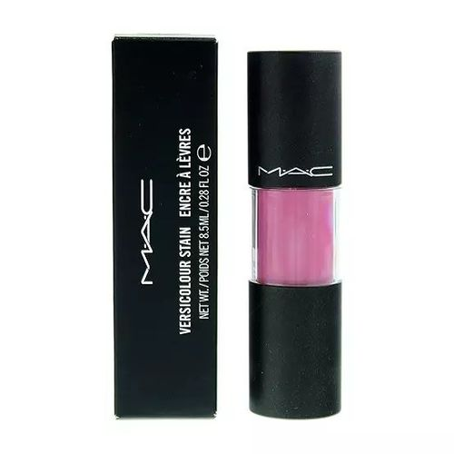 MAC Versicolour Glass Lip Gloss 8.5ml - Ceaseless Energy