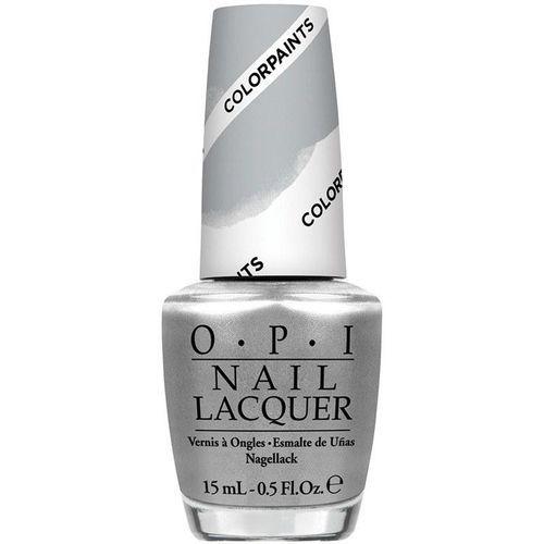 OPI Designer Series Nail Polish 15ml - Bold
