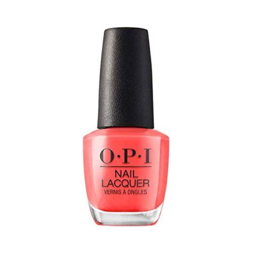 OPI Neons Nail Lacquer 15ml - Juice Bar Hopping