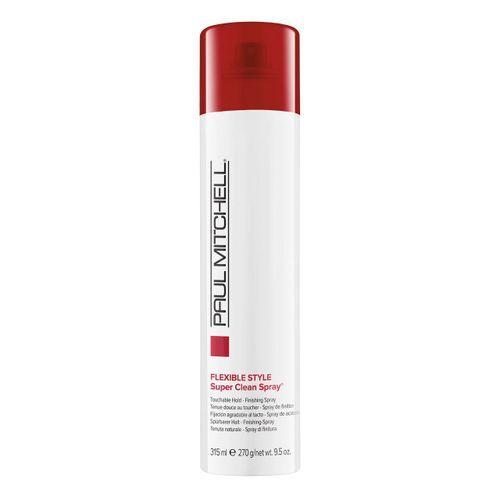 Paul Mitchell Super Clean Spray - 315ml