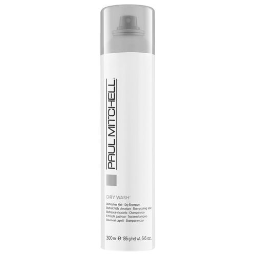 Paul Mitchell Express Style Dry Wash - 50ml