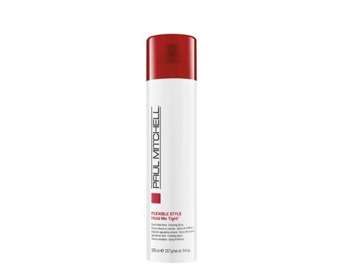 Paul Mitchell Hold Me Tight - 315ml