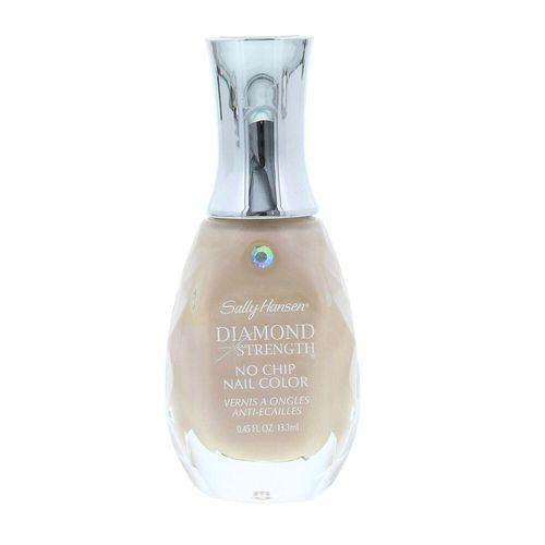 Sally Hansen Diamond Strength No Chip Nail Color 13ml - 508 Duchesse Lace