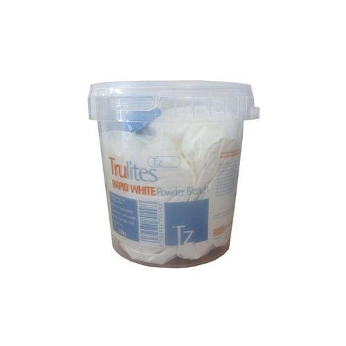 Truzone Trulites Rapid White Bleach - 80g