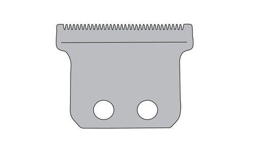 Wahl 1062-600 Standard Cutting Length 0.4mm