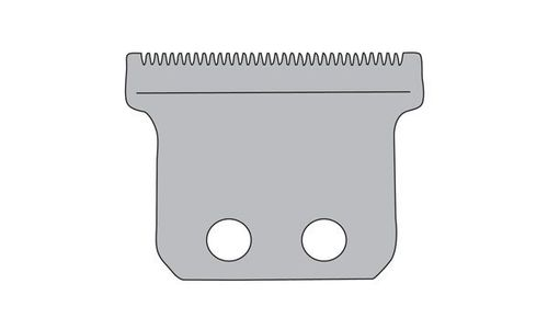 Wahl 1062 Standard Cutting Length 0.4mm
