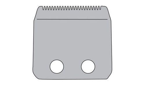 Wahl 2040 Standard Cuttting Length 0.6mm