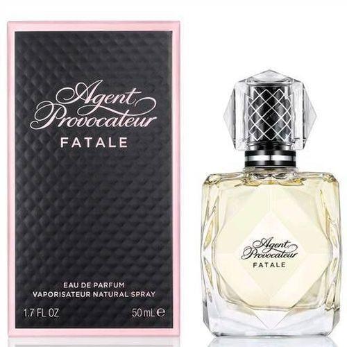 Agent Provocateur Fatale Eau de Parfum Spray 50ml