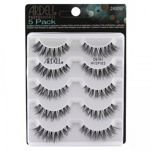 Ardell Double Up Wispies # 112