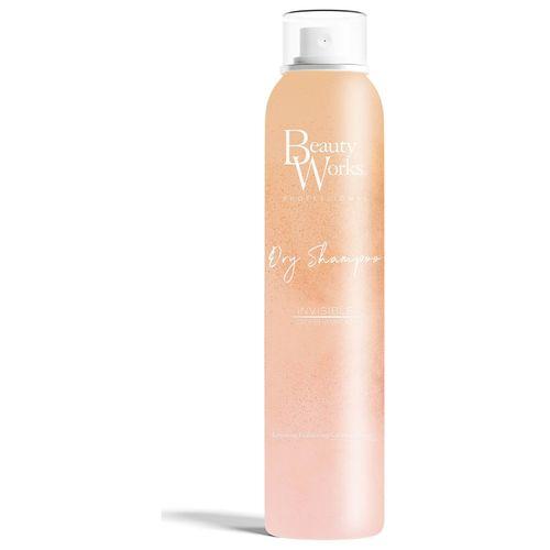 Beauty Works Dry Shampoo - 300ml
