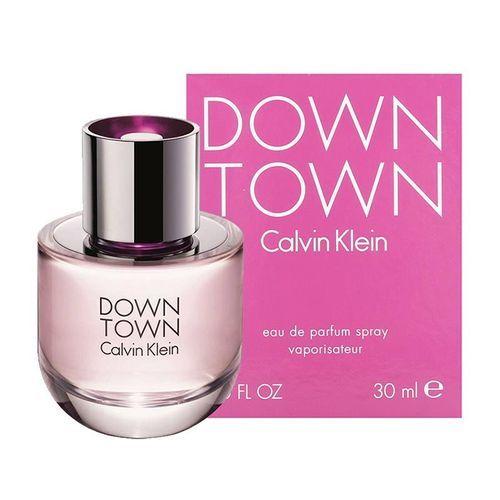 Calvin Klein Downtown Eau De Parfum - 30ml