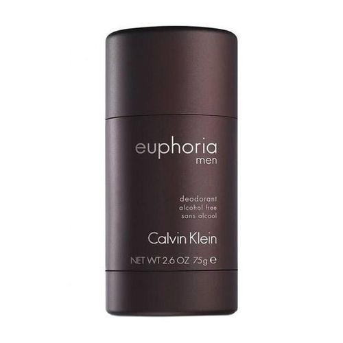 Calvin Klein Euphoria Men Deodorant Stick 75g