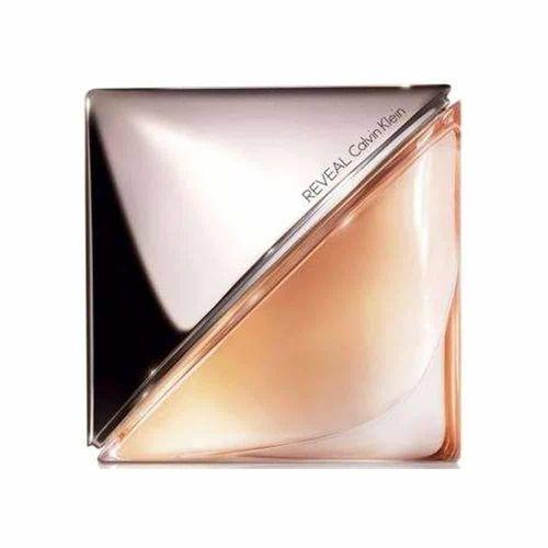 Calvin Klein Reveal Eau De Parfum Spray - 30ml